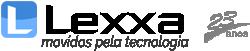 Speedy Lexxa